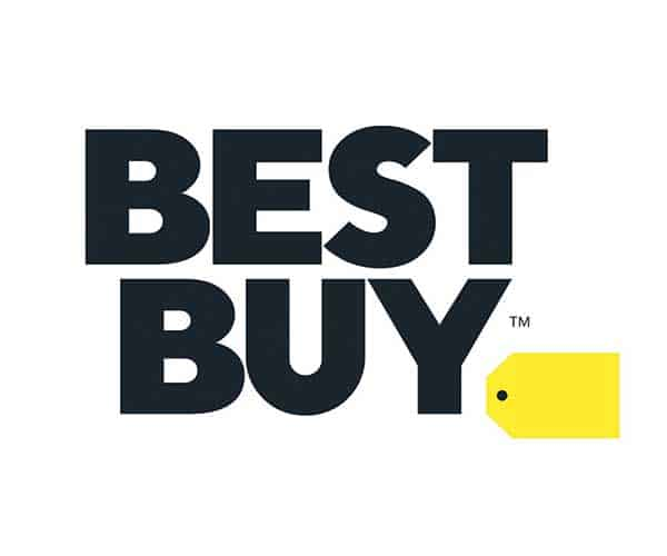 2019 Best Buy Black Friday Ad