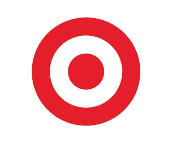 2019 Target Black Friday Ad