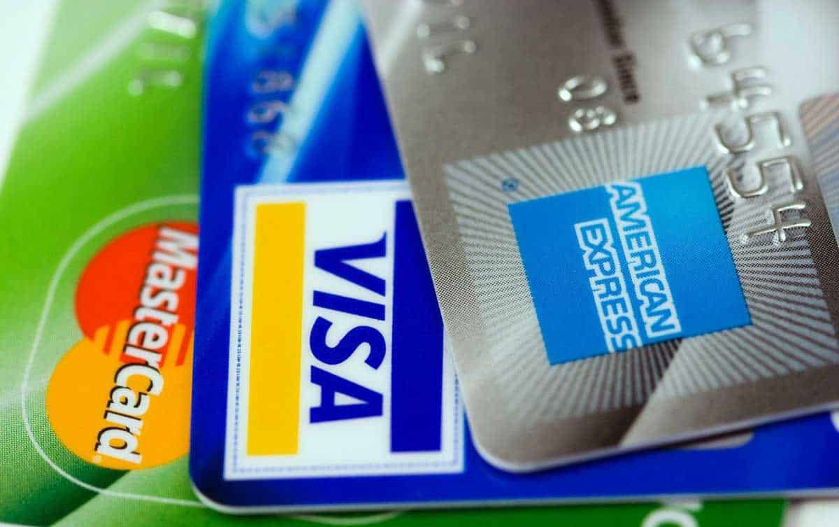 What is a Good Credit Card Interest Rate