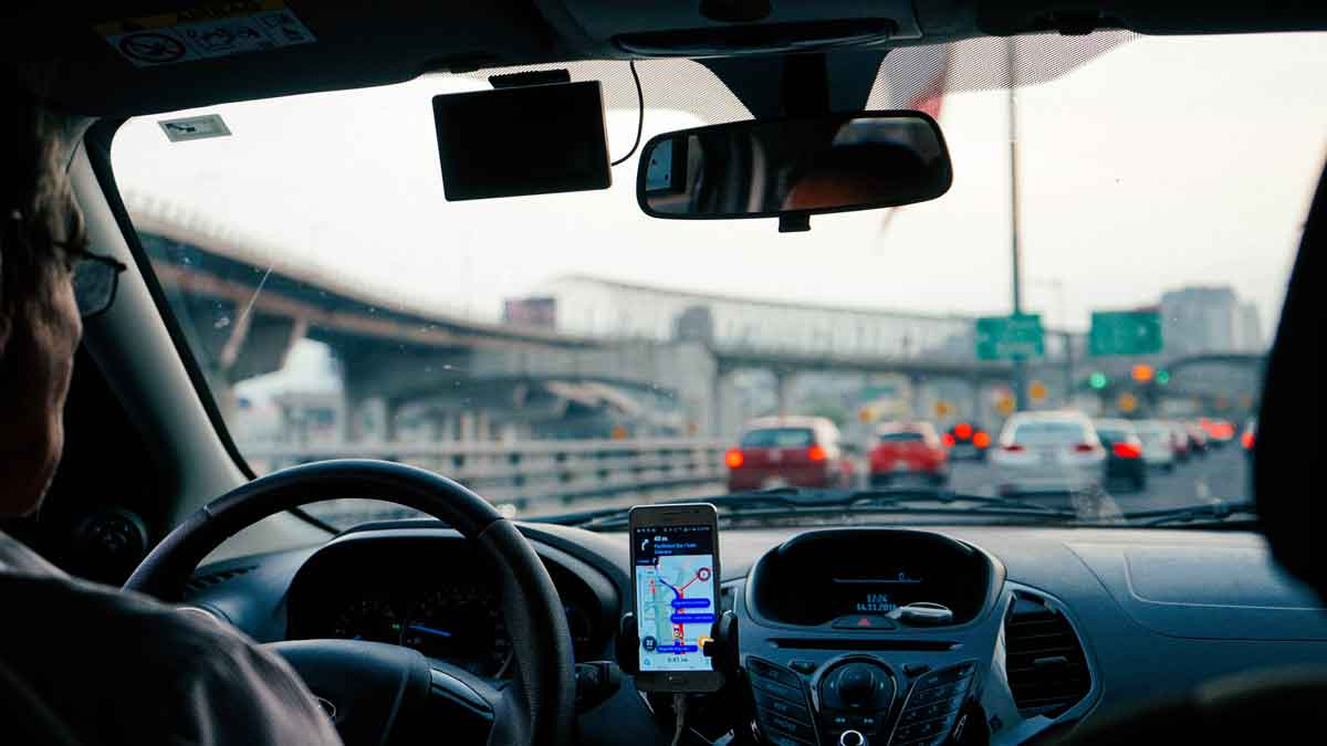 Tips for Uber Drivers to Make More Money