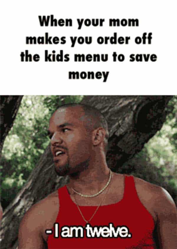 19 Best Memes About Money 14