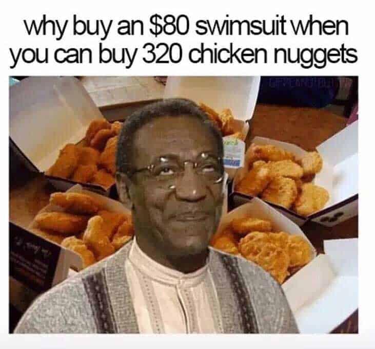 19 Best Memes About Money 12