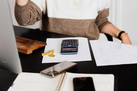 10 High-Income Skills Perfect for Freelancers 7