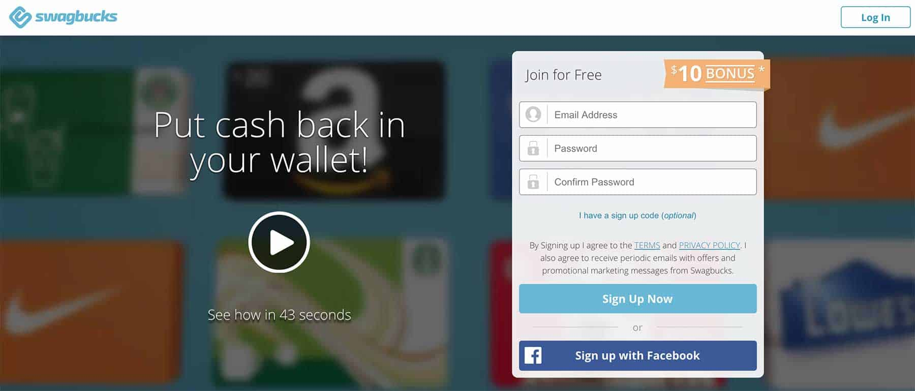 Get Paid to Advertise with Apps
