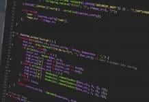 How to Make Money Programming
