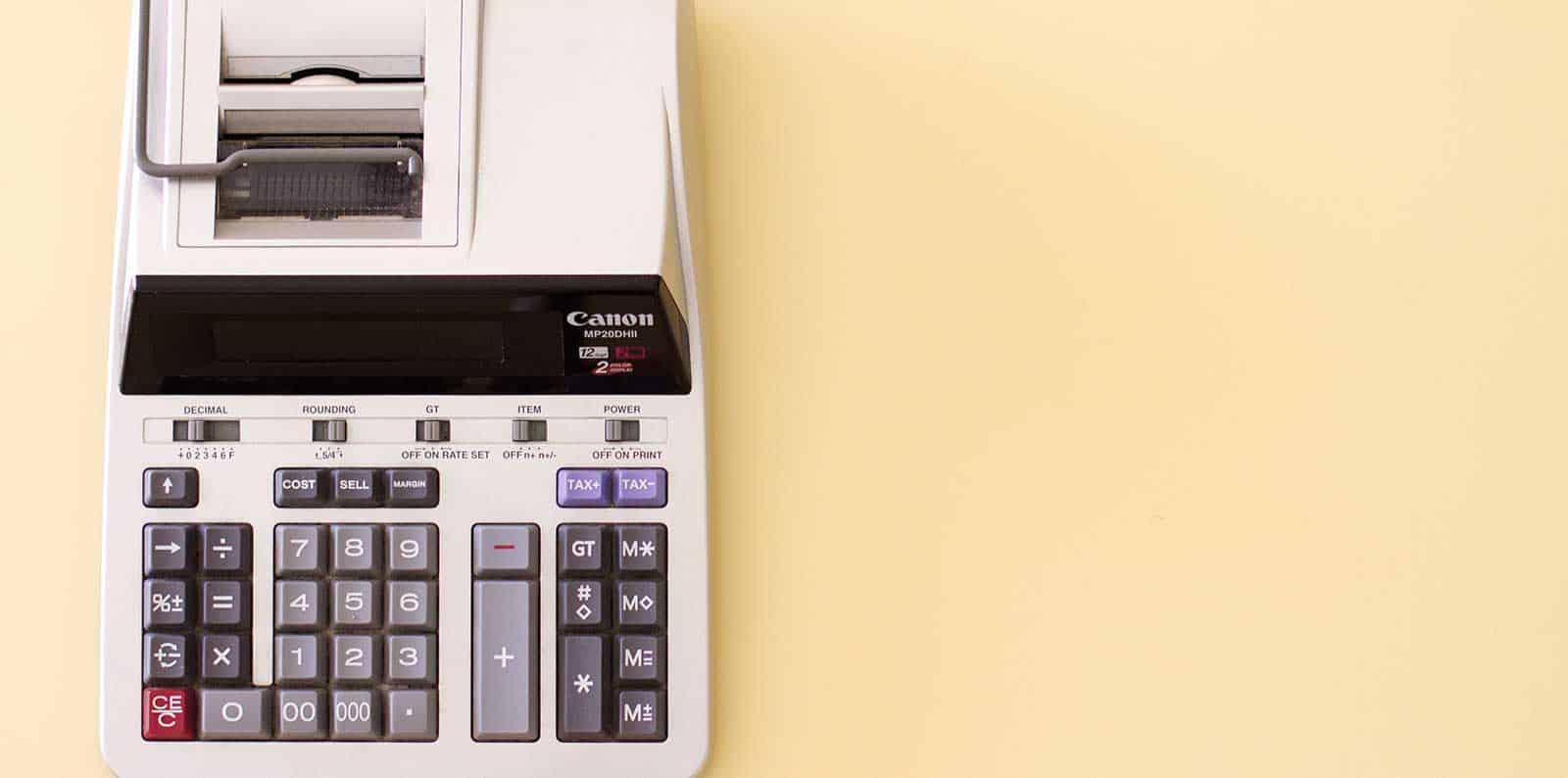 Jobs Where You Work Alone - Bookkeeping