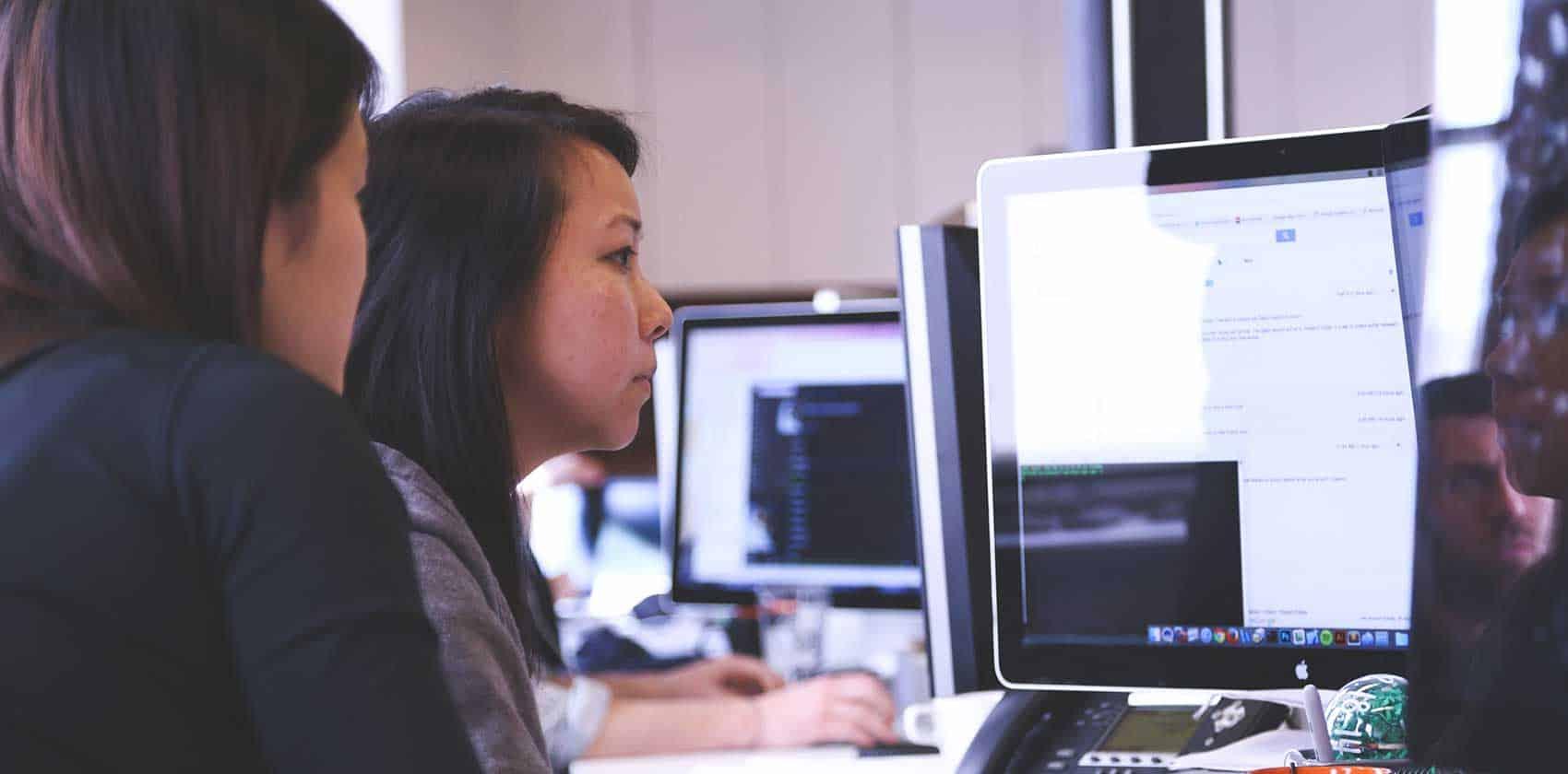 Ensine as pessoas a codificar