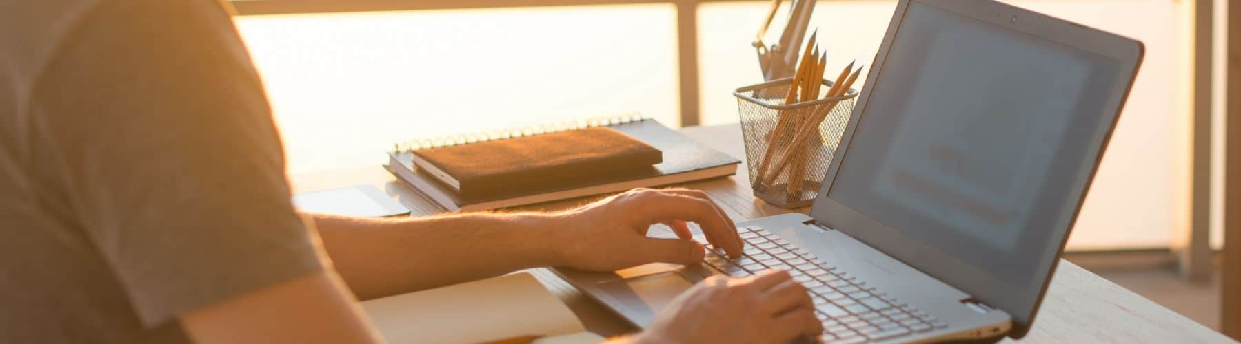 Passive Income College Students -Blog