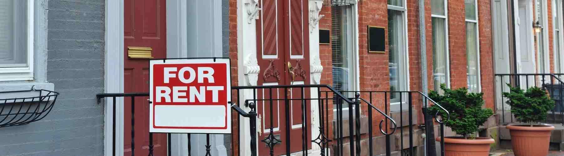 Passive Income College Students - Real Estate