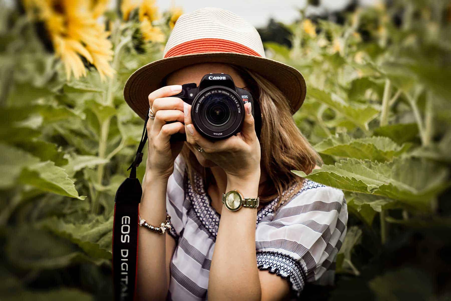Como Vender Banco de Fotos e Ganhar Dinheiro [Ultimate Guide]