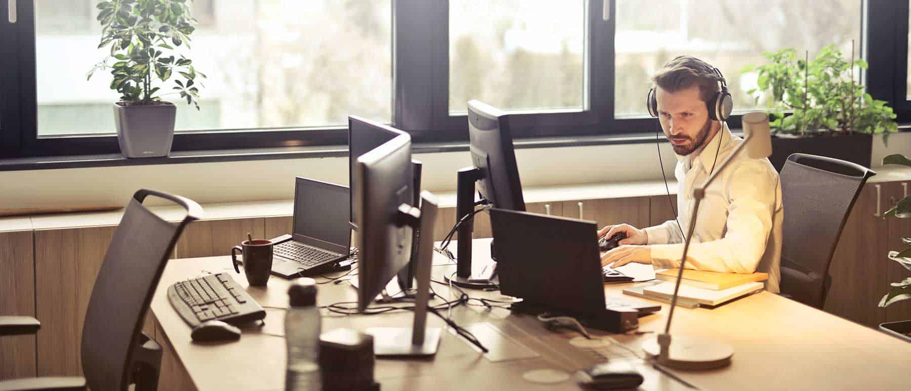 Online Jobs for Teens - Customer Service