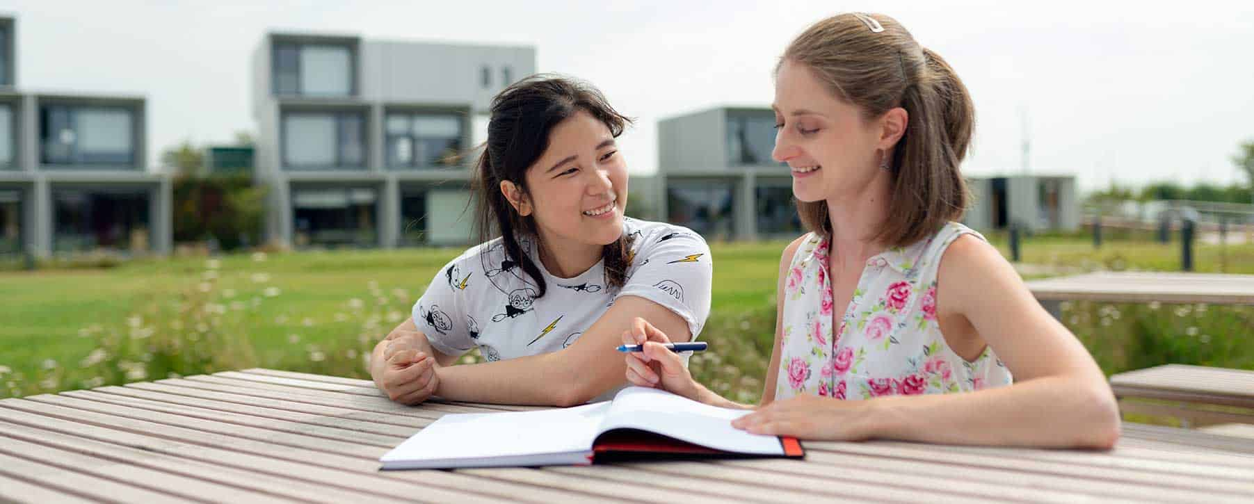Online Jobs for Teens - Tutor