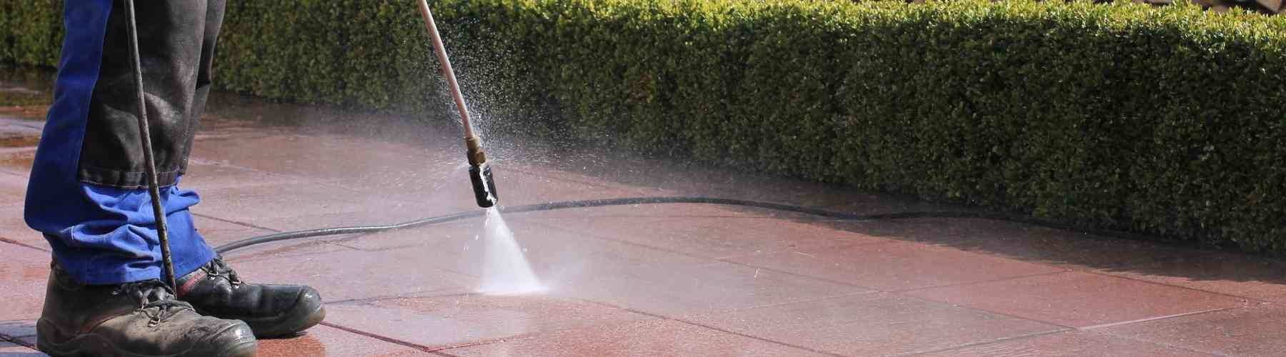 Pressure Washing - Best BusinessePressure Washing - Best Businesses