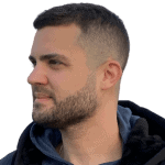 Chris Panteli