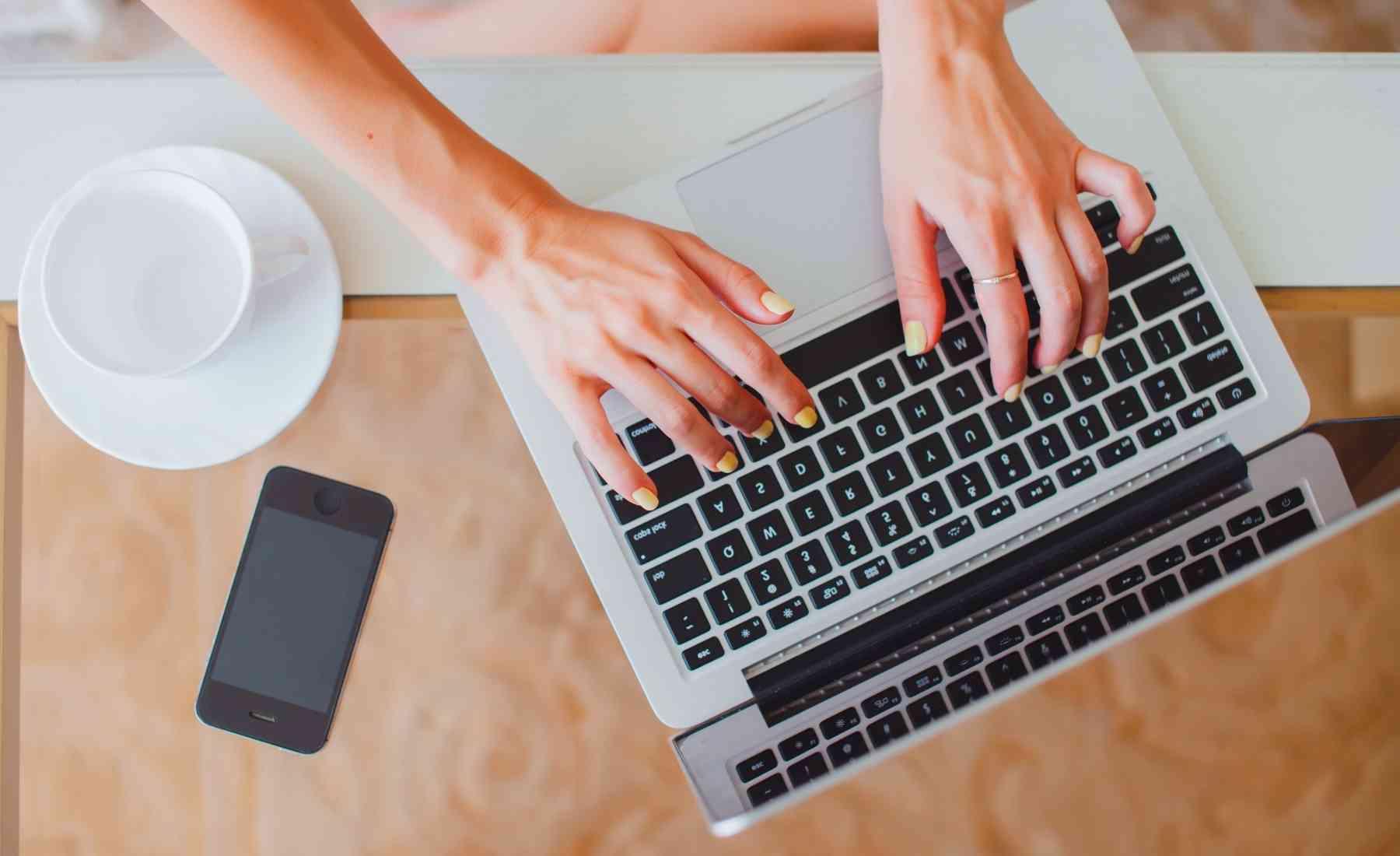 Make $500 a Day - Freelance Writing