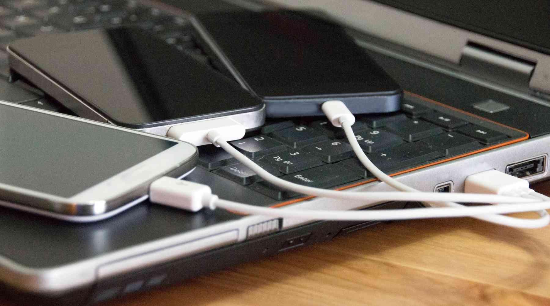 Best Items to Flip - Smartphones