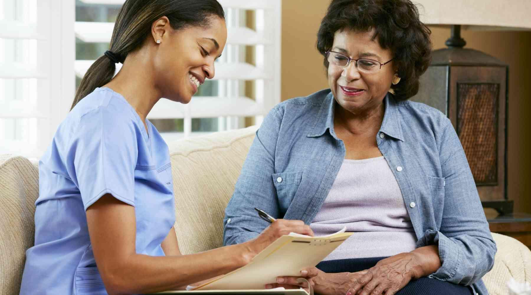 Best Side Hustles for Nurses - Travel Nurse