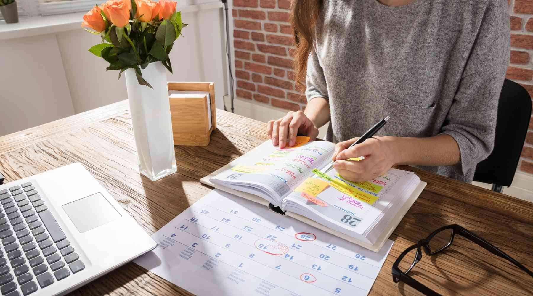 How to Make $50 a Day - Event Planning