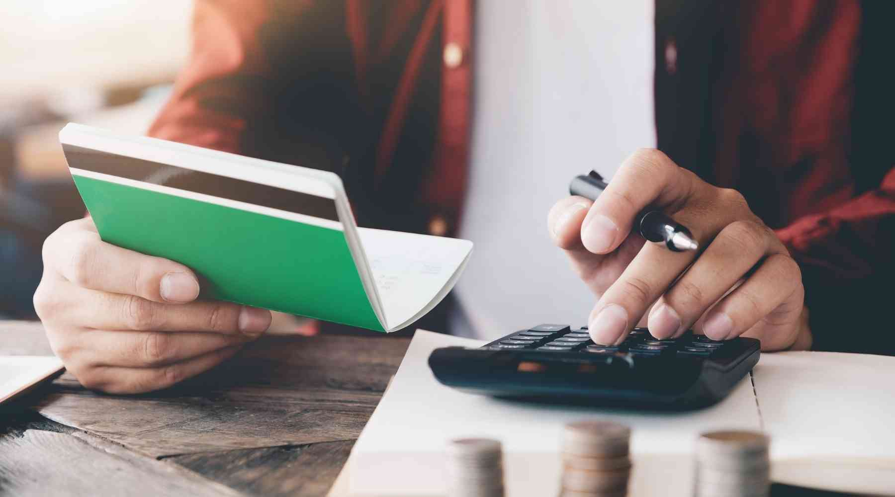 Investments That Pay You Monthly - Finances