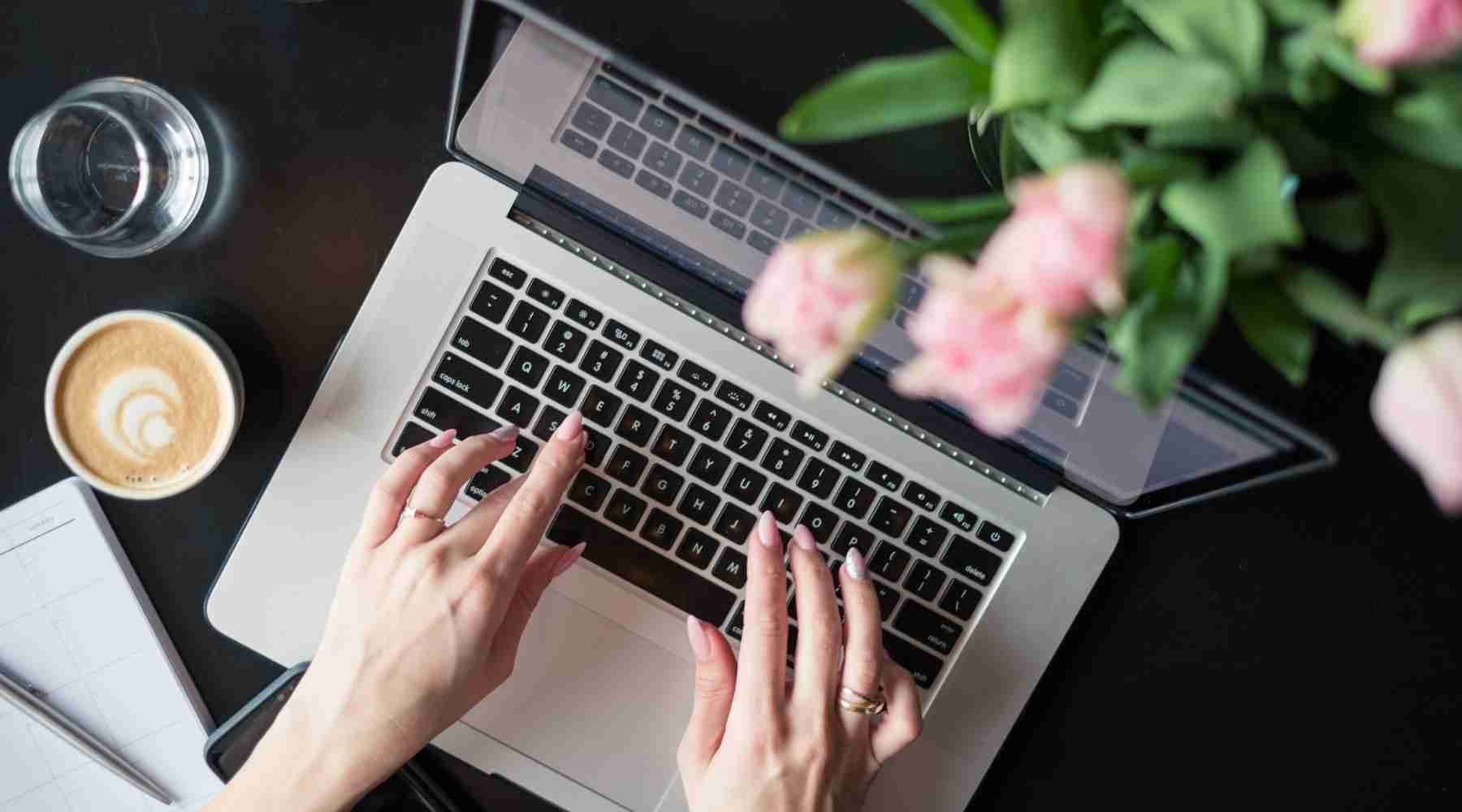 Slow Paced Jobs - Blogger