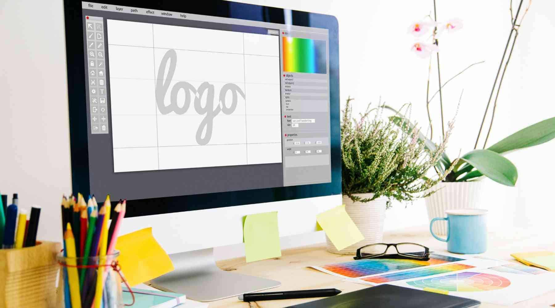 Top Business Ideas for Women - Graphic Design