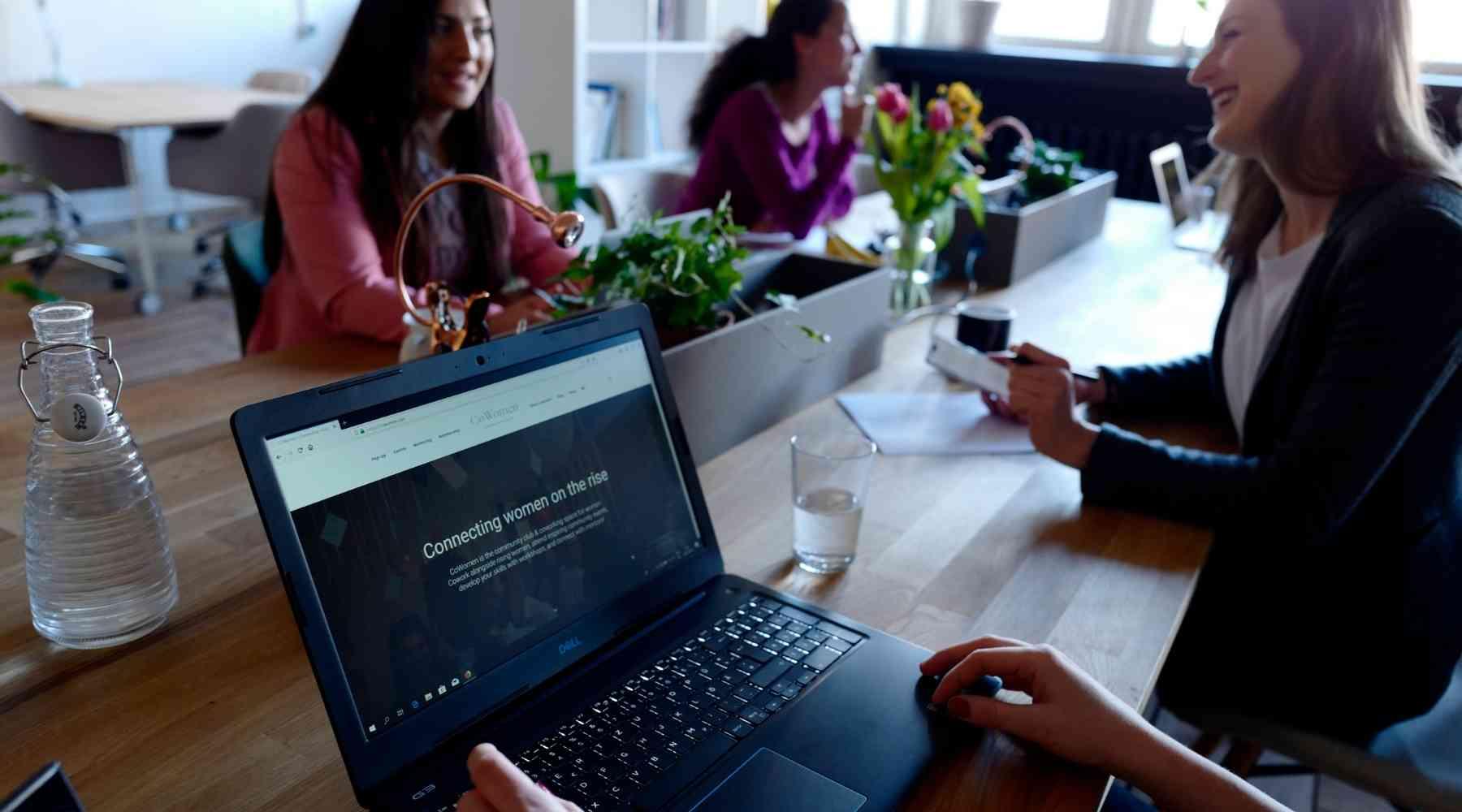 Top Business Ideas for Women