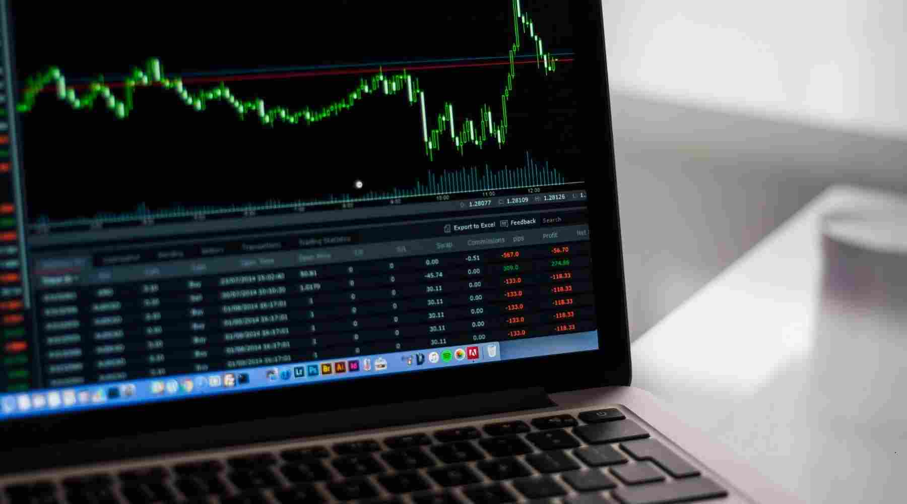 Best Income Producing Assets - Dividend stocks