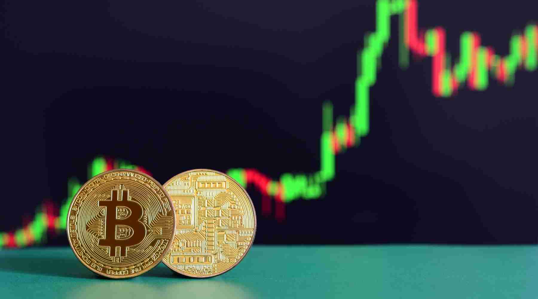 How to Invest $20 - Invest in Bitcoin