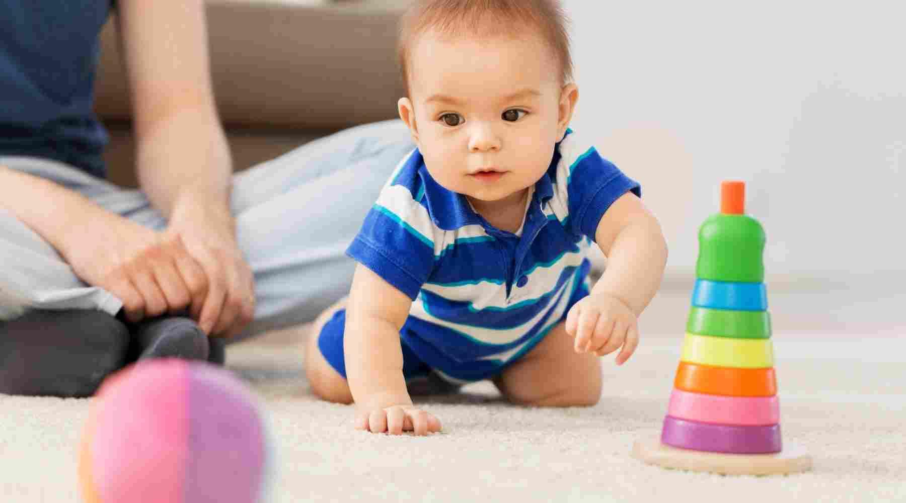 Under the Table Jobs - Babysitting