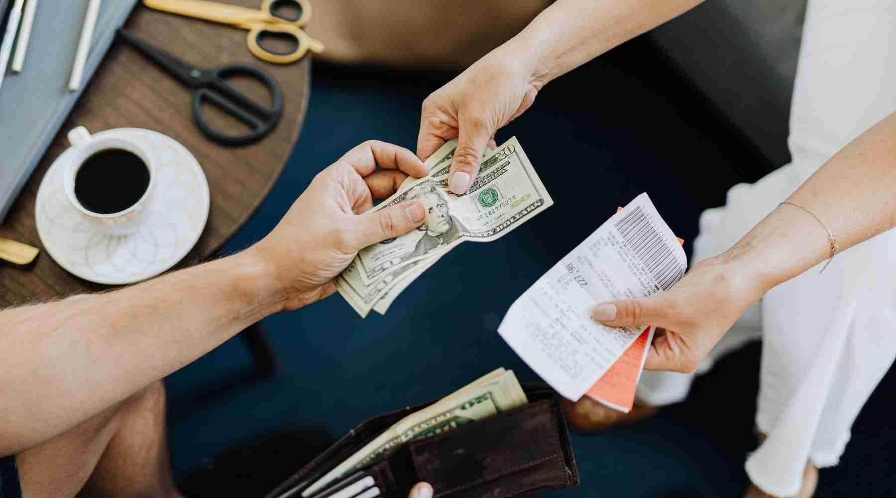 Best Cash Flow Businesses